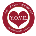 Youth of Valor Empowerment