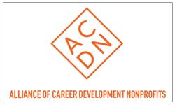 ACDN logo