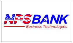 nps-bank logo