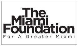 miami foundation logo